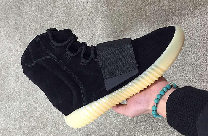 adidas-yeezy-boost-750-black-gum-e1452109197140