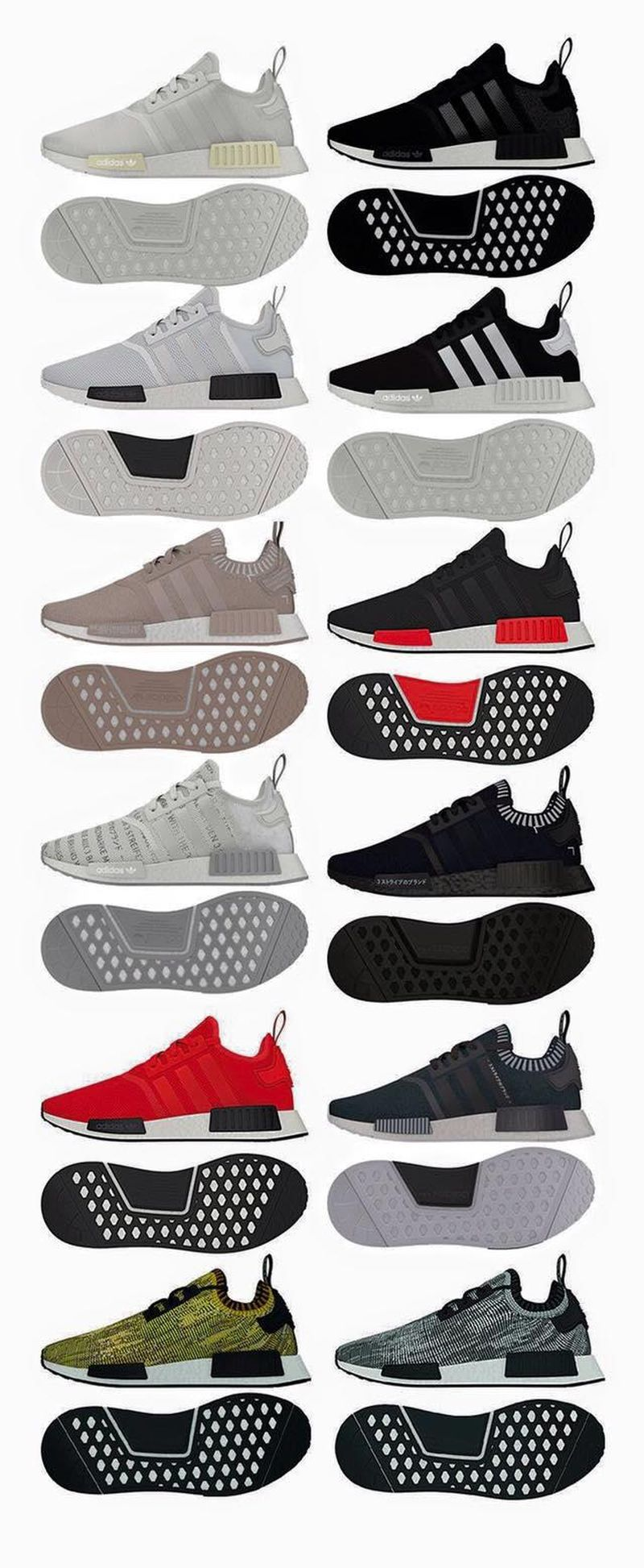adidas-nmd-boost_02