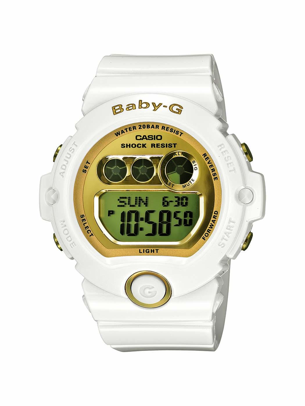 BG-6901-7_建議售價NT$3,400