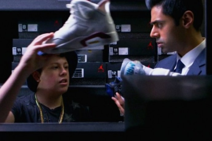 hasan-minhaj-sneaker-reselling-the-daily-show-00