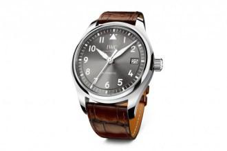 iwc-schaffhausen-pilots-watch-automatic-36-1