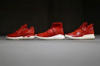 adidas-tubular-chinese-new-year-pack-1