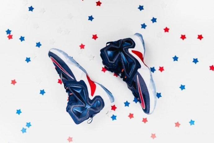 nike-lebron-13-usa-sneaker-1