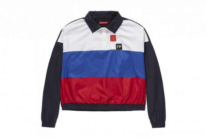 gosha-rubchinskiy-1984-collection-3