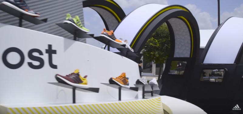 adidas-ultra-boost-video-unreleased-colorways_o1b9xa