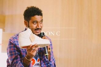 Don-C-interview-Just-Don-Jordan-II-Beach-THE-DAILY-STREET-01