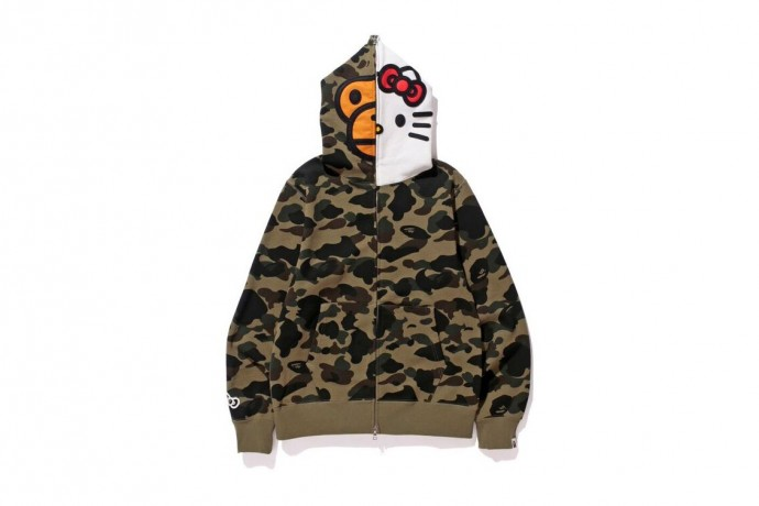 hello-kitty-a-bathing-ape-2016-valentines-day-1