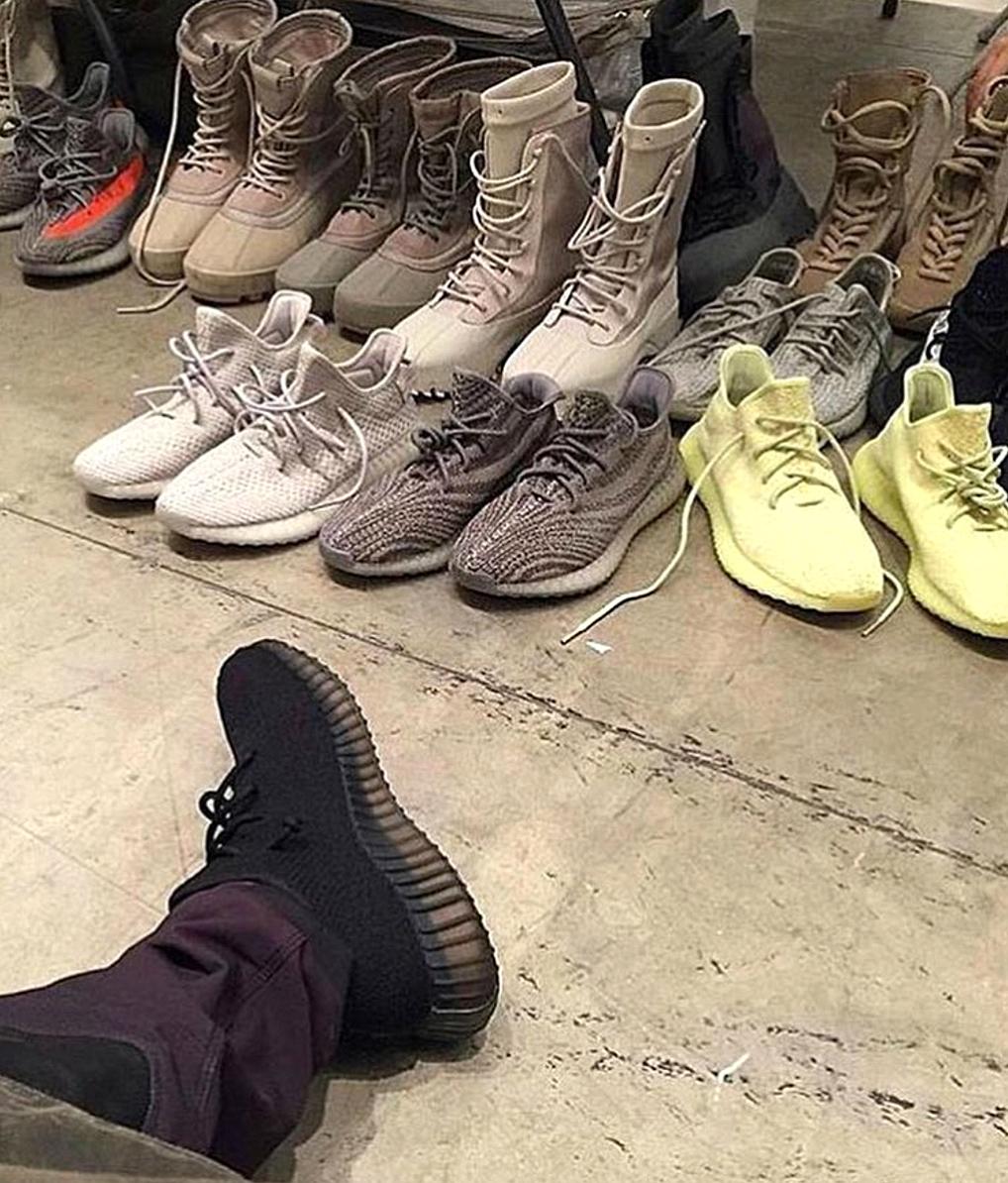adidas-Originals-Yeezy-Boost-350-2016
