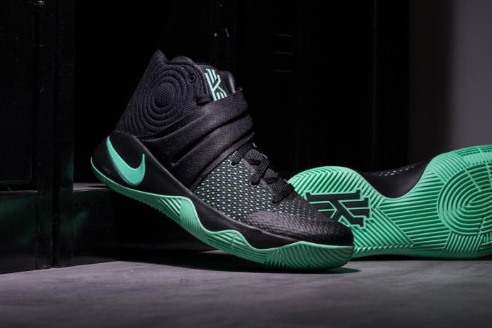nike-kyrie-2-black-green-6-1280x853