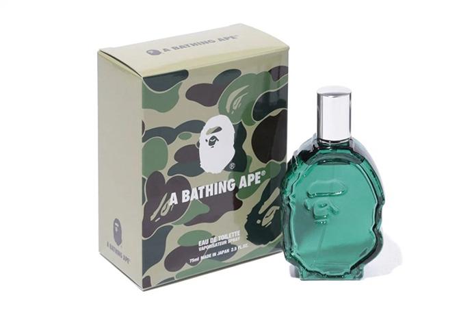 a-bathing-ape-eau-de-toilette-01