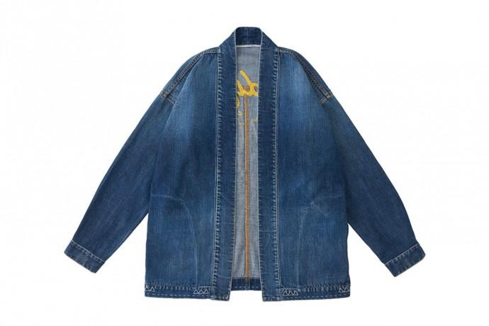 visvim-2016-sanjuro-kimono-jkt-damaged-1