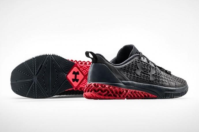 under-armour-architech-3d-printed-shoe-04