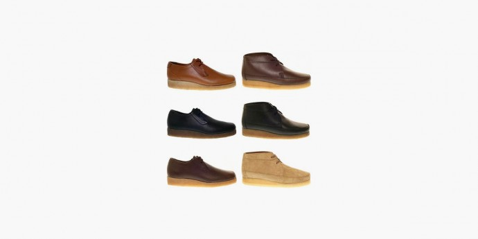 supreme-clothing-collaborations-Supreme-x-Padmore-and-Barnes-1200x600