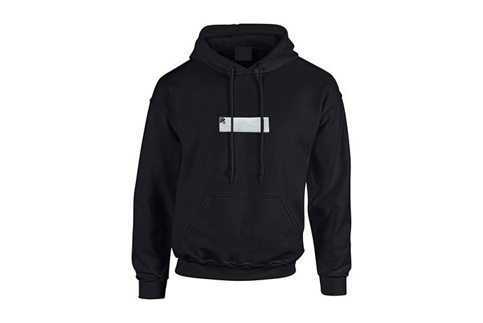 supreme-error-box-logo-hoodie-parody-reddit-hamishgray-1