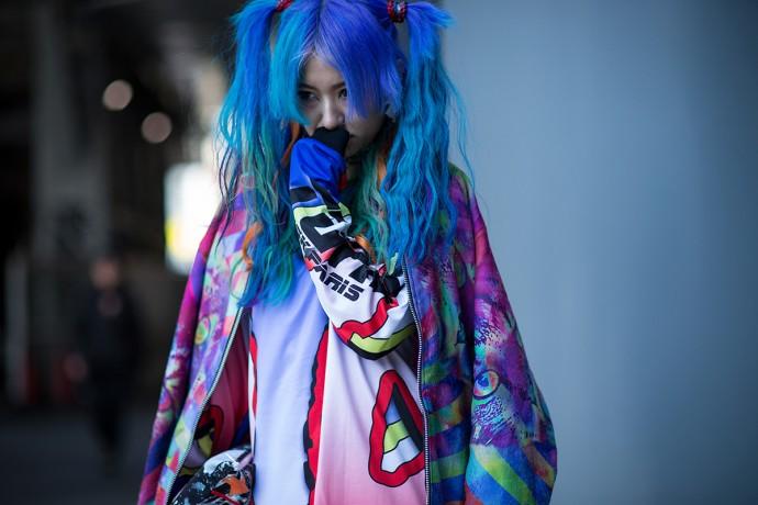street-style-tokyo-fashion-week-fw16-1
