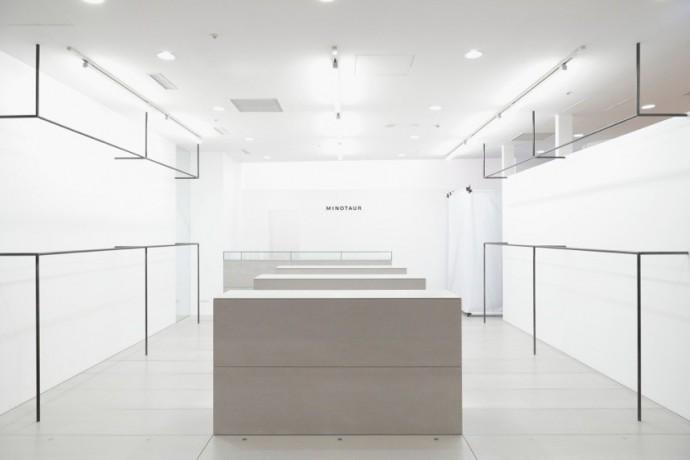 minotaur-new-store-tokyo-roppongi-hills-1