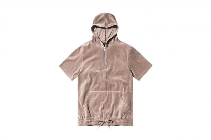 kith-special-velour-capsule-collection-1