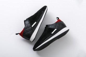 honda-ht3-driving-shoe-1