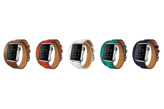 apple-watch-hermes-new-arrivals-Z