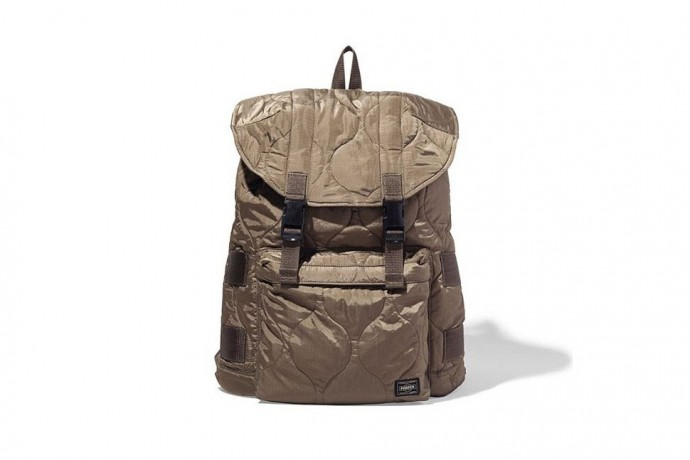 neighborhood-porter-bag-collection-3