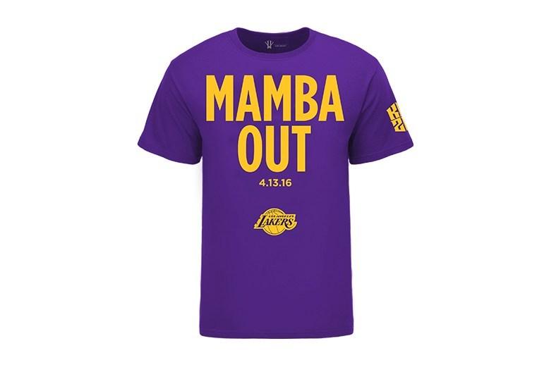 kobe-bryant-mamba-out-t-shirt-11