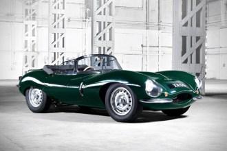 Jaguar-XKSS-Rebuld-1