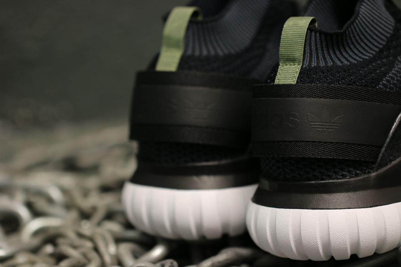 adidas-originals-tubular-nova-primeknit-closer-look-6