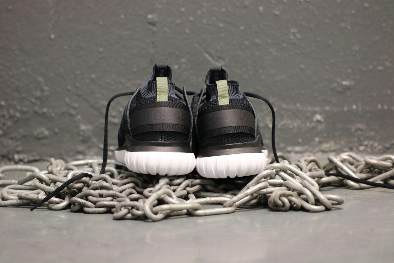 adidas-originals-tubular-nova-primeknit-closer-look-3