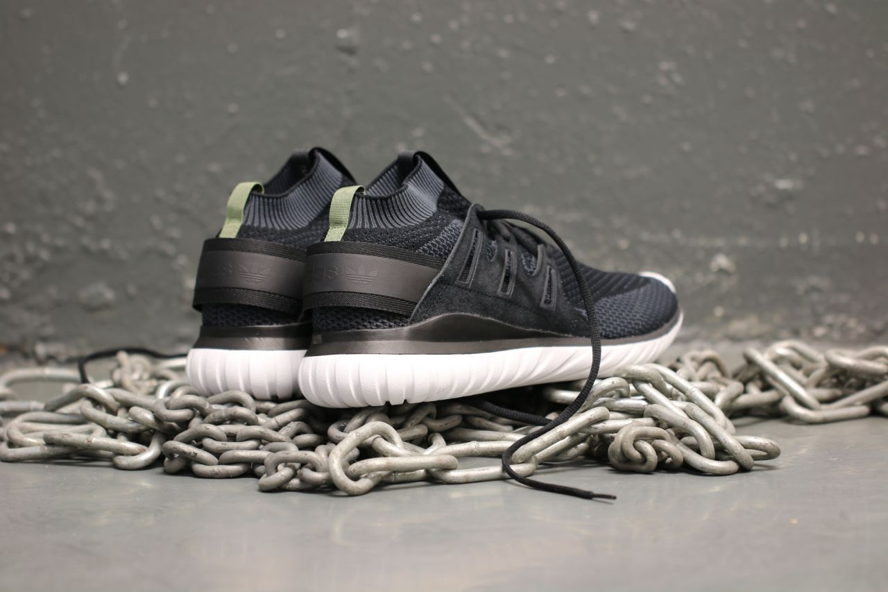 adidas-originals-tubular-nova-primeknit-closer-look-2
