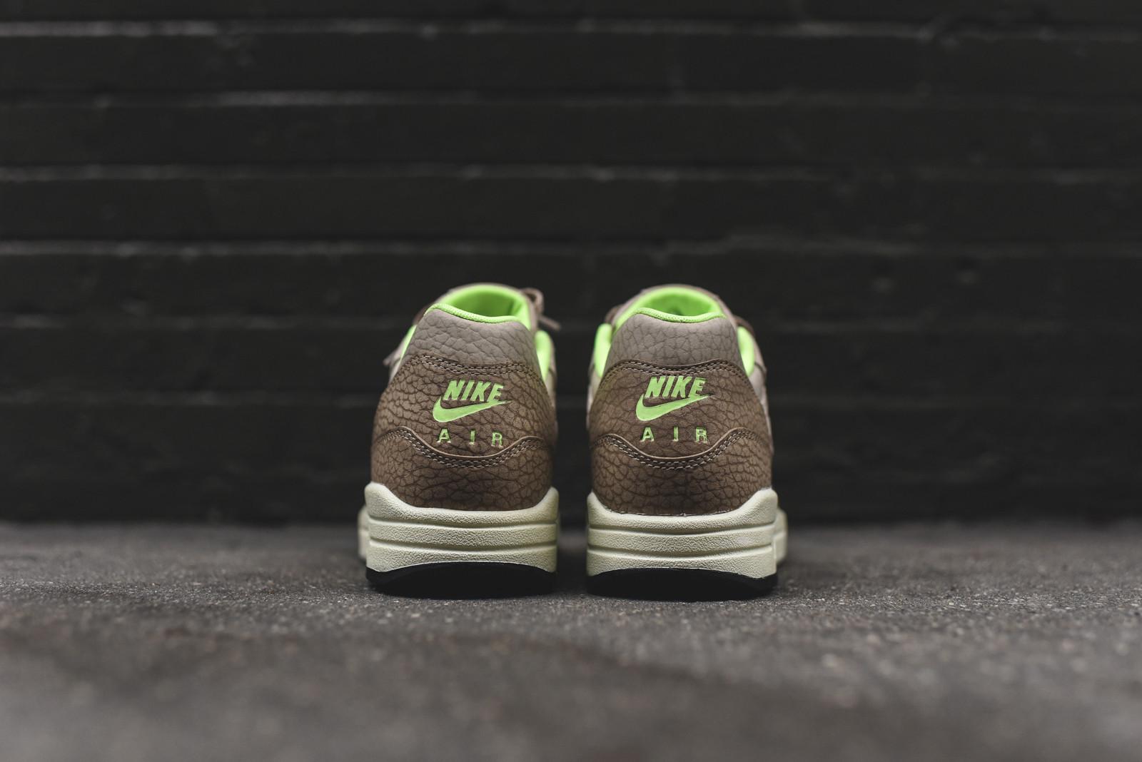 Nike_Air_Max_1_PRM_-String_String-DSRT_CM-GHST_GRN_512033_203_5