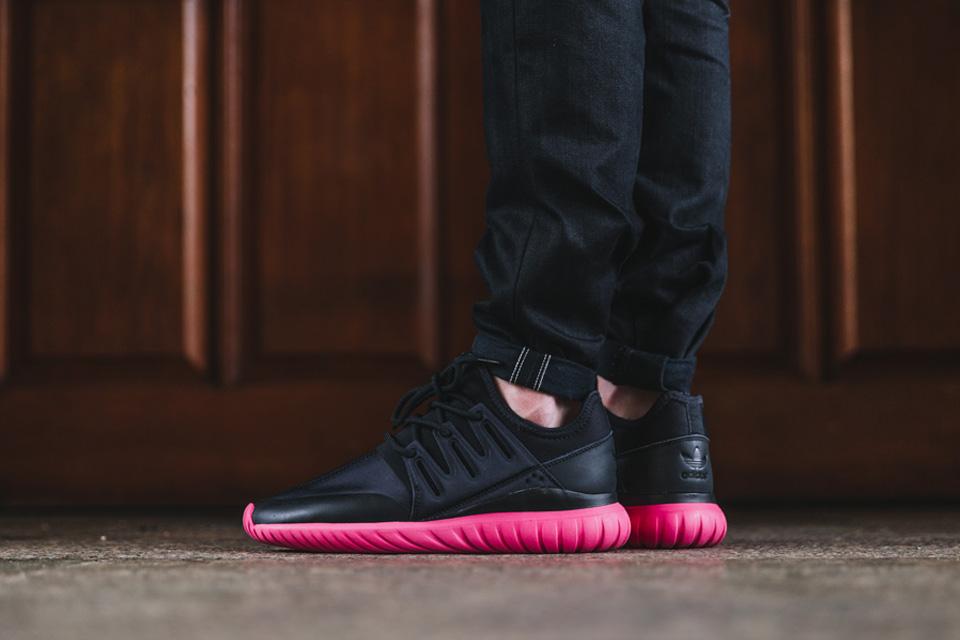 adidas-tubular-radial-pink-003