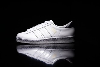 beauty-youth-adidas-originals-superstar-80v-1