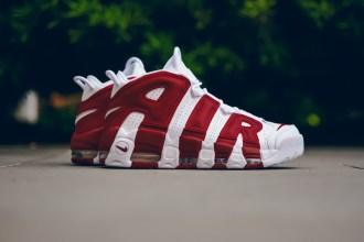 Nike_Air_More_Utempo_White_414962_100_Sneaker_Politics-5615-1