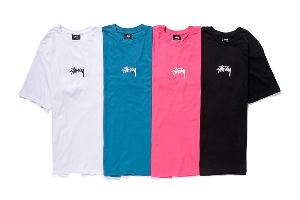 stussy-2016-summer-collection-1