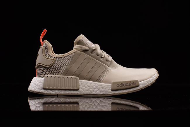 adidas-nmd-clear-brown