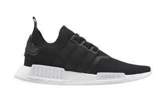 adidas-nmd-sales-march-17-1