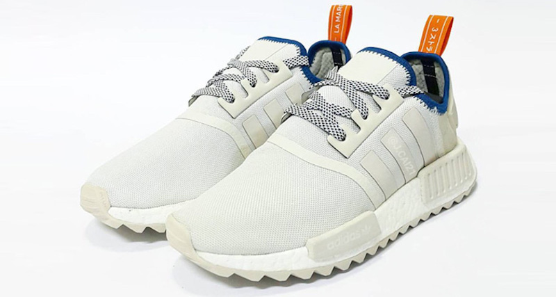 adidas-NMD-Trail-