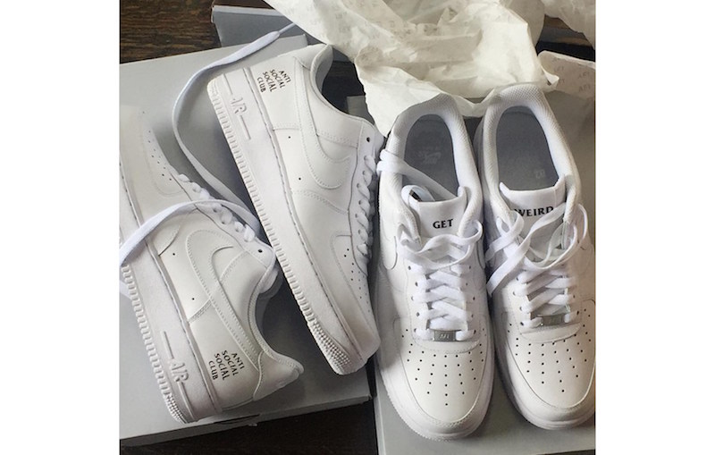 anti-social-social-club-shows-off-a-branded-pair-of-nike-air-force-1s-1