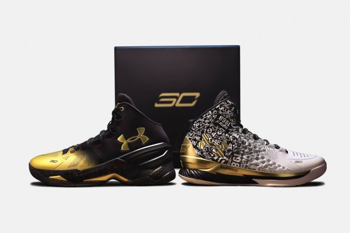 under-armour-steph-curry-back-2-back-pack-1