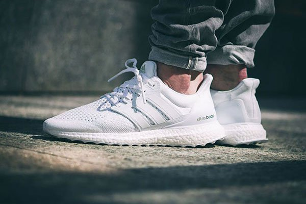 adidas-ultra-boost-collective-collection-triple-white-1