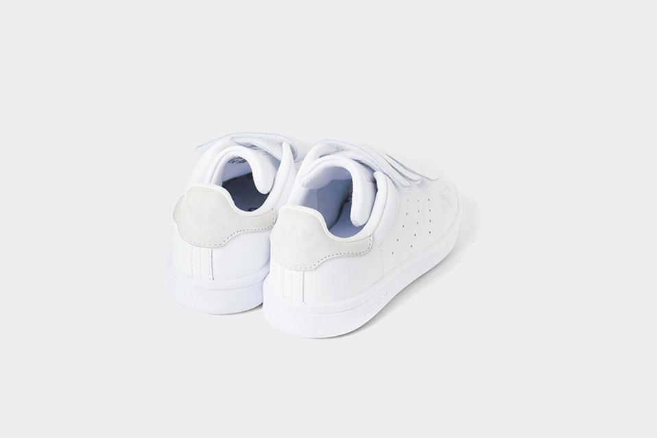 adidas-originals-stan-smith-maison-9