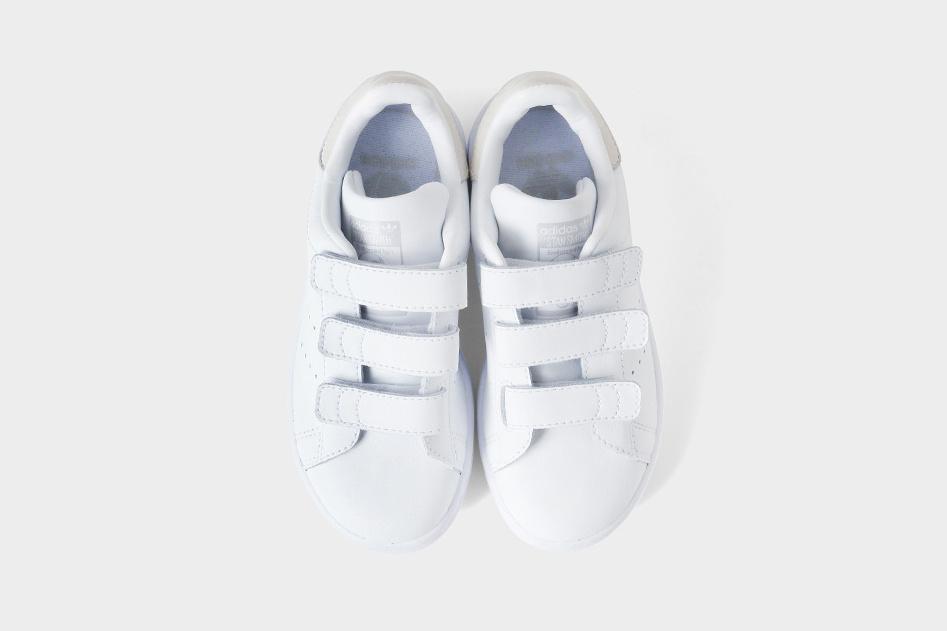 adidas-originals-stan-smith-maison-8