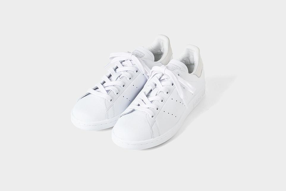 adidas-originals-stan-smith-maison-3