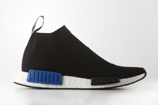 adidas-originals-nmd-chukka-new-release-01