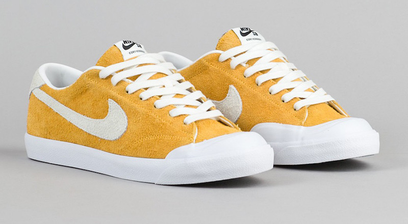nike-sb-all-court-ck-university-yellow-01