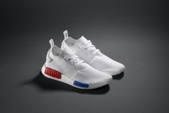 adidas-originals-nmd_r1-vintage-white-1