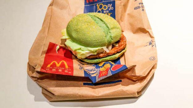 angry_birds_green_burger