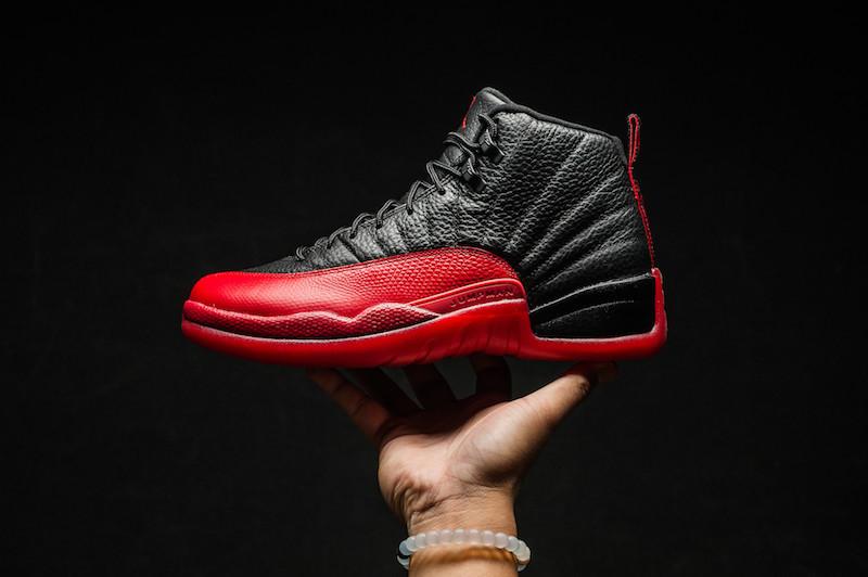 Air-Jordan-12-Flu-Game-11
