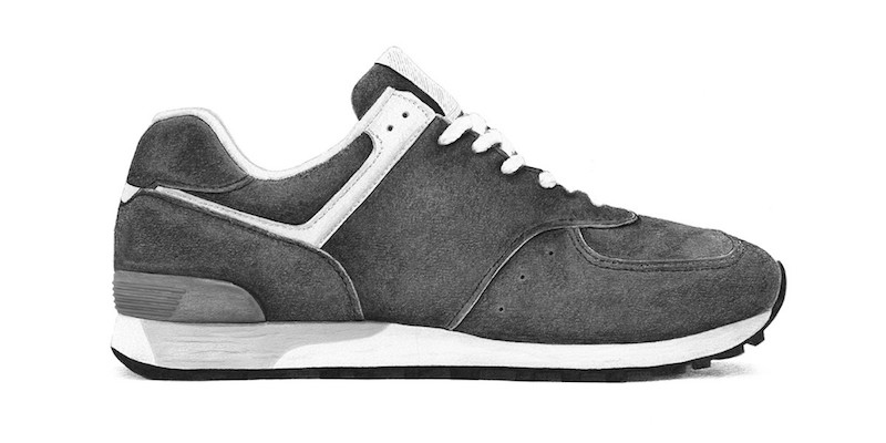 unbranded-sneaker-illustrations-4-1200x600