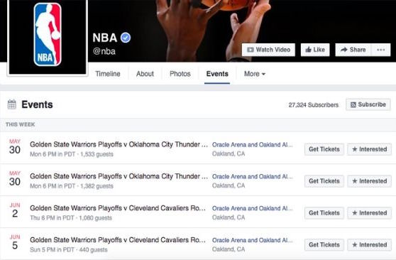 NBA_Finals_jfg0od